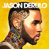 Jason Derulo - The Other Side #Tattoos
