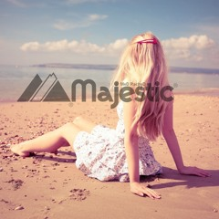 Brandy - I Wanna Be Down (Grades Remix) ( majestic )
