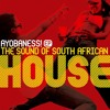 A - Zee - Aziátic South African House Saturday Mix Vol. 2 (Local Is Lekker)