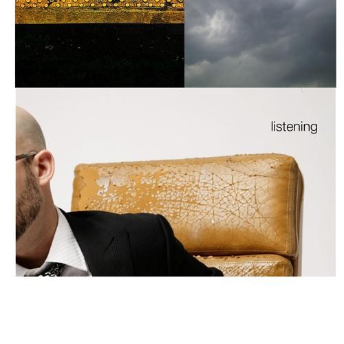 Listening v.2