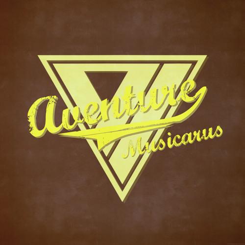 Musicarus - Aventure