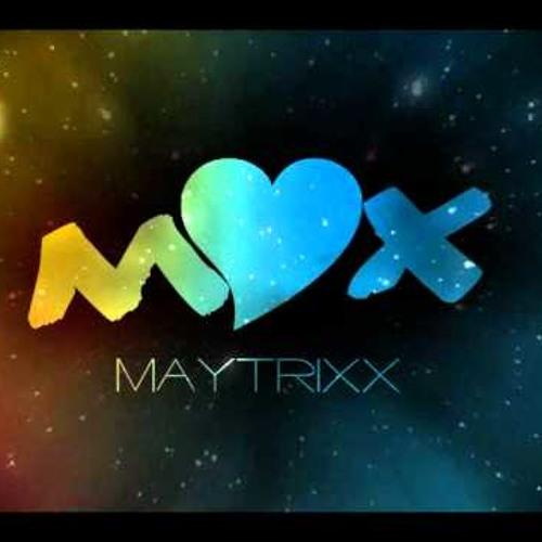 Maytrixx