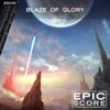 Epic Score - Medley