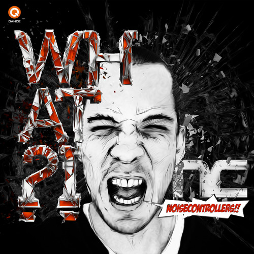 Noisecontrollers - What?! (Official Preview)