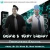 Genio y Baby Jhonny - Trepateme Encima (Prod. By Dj Wise El Mas Versatil) (WWW.ELGENERO.COM).mp3