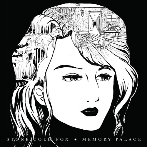 Stone Cold Fox - Memory Palace