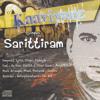 Sarittiram - Kaaviyanz Feat. OG Dass, Karthik G & Mcry (www.friendzcab.blogspot.com)
