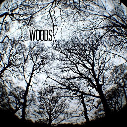 Balam acab - under  ( WOODs Extended mix)