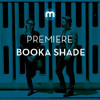 Premiere: Booka Shade ft Fritz Kalkbrenner 'Crossing Borders' (Booka's Other remix)