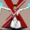 Download Chris Brown - ' Waiting  ' (X-Files) Mp3