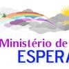 Ministério Esperança- Um puro Coração