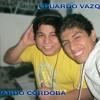 GAPUL FURIOSO - Eduardo Cordoba Ft Eduardo Vazquez - MEGA - INOXXIDABLE
