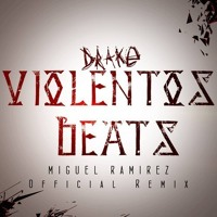 Drake - Violentos Beats (Avi Tapia Remix) FREE DOWNLOAD