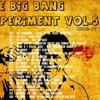 The Big Bang Experiment Vol.5 (PL +DDL in Description)
