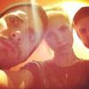 Paramore- Still Into You (Studio Vocals Hayley)