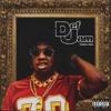 Def Jam (Official Instrumental) - Trinidad James