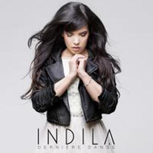 INDILA - Dernière Danse - (Muttonheads Edit Remix)