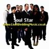 Soul Star - I Need A Dollar