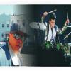 Dj frankie d - Bruno mars treasure house remix