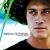 Makua Rothman - Lovely