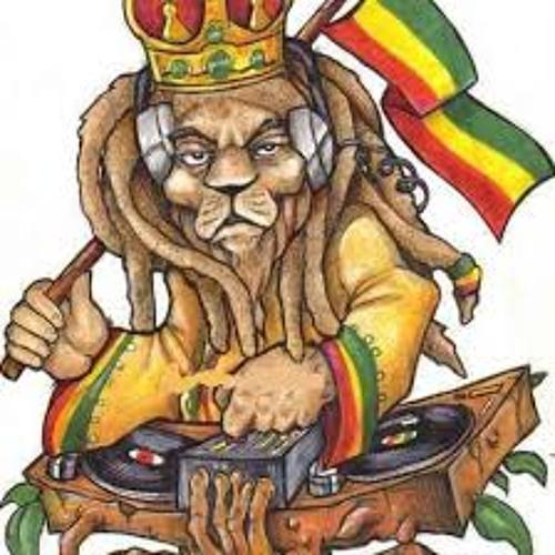 DK BROTHERS - Rastafari Anthem (Soon on GRAFFITI SONORE)