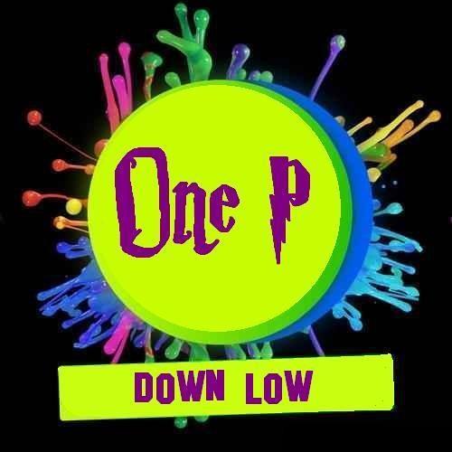 Down low  (original) (Preview)