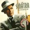 Ive Got You Under My Skin - Frank Sinatra