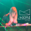 Ina Becker At Traum/ Breda/ NL 24.01.2014