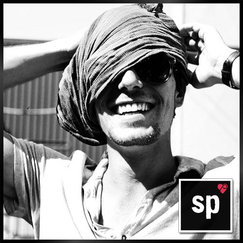 Gab Rhome - SoundPark [Season 1 Finale] (Feb14)