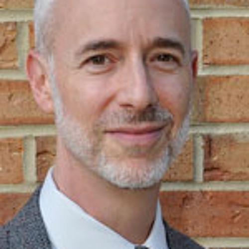 ICPA Insider Interview - Dr. Drew Rubin
