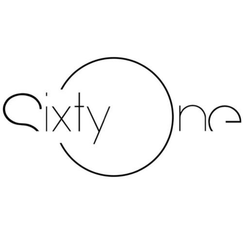 Sixty One Promo Mix Liam Duggan