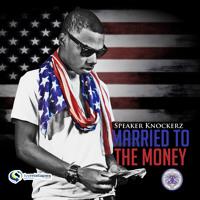 Speaker Knockerz - Money