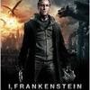 I,FRANKENSTEIN TRAILER