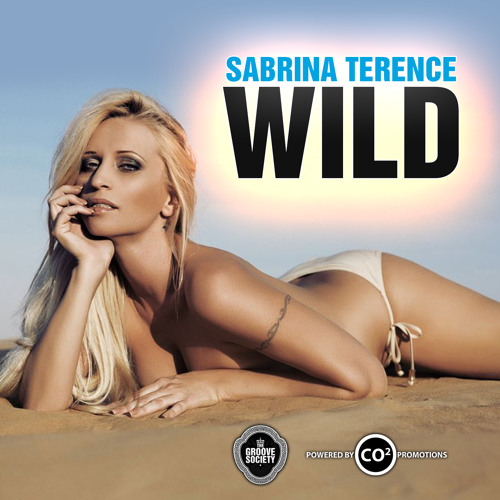 Sabrina Terence Wild Original mix