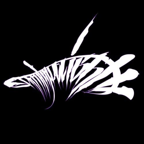 Tepša - Kuća Strave + DJ Munja