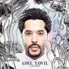 Adel Tawil - Lieder (CBL vs DVT Reworked Radio Bootleg)