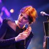 BBC Radio 1 Reveal Album 3 Details (Hannah Giannoulis Interview/Prank)