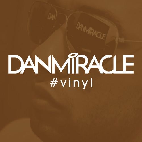 Vinyl Releases