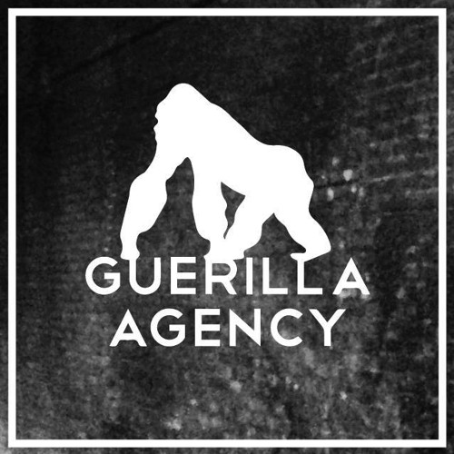 Kolo & Dyze - Guerilla Agency Mix