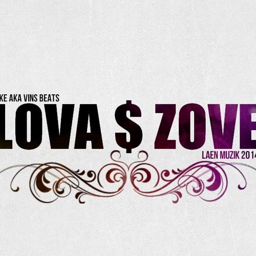 LOVA ZOVE [not available]