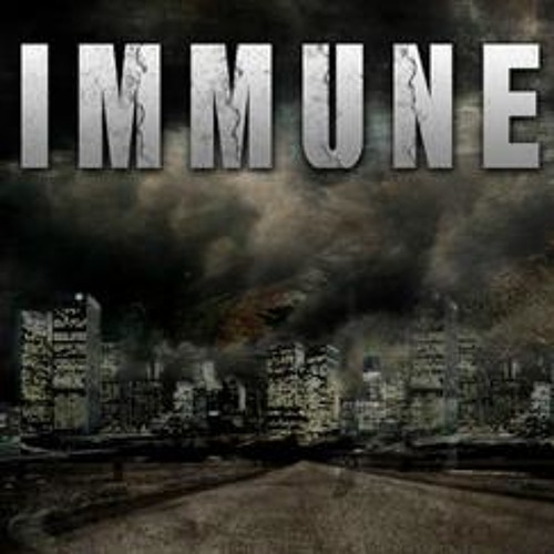 Immune - In Your Place