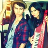 Maroon 5 Medley - with Riya [Victoria Justice & Max Schneider Cover]