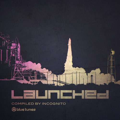 VA Launched Teaser compiled by Dj Incognito