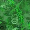 Download Diox / The Returners feat. RakRaczej, O.S.T.R., Hades - Mnie nie interere (remix Snajper) (beat119) Mp3