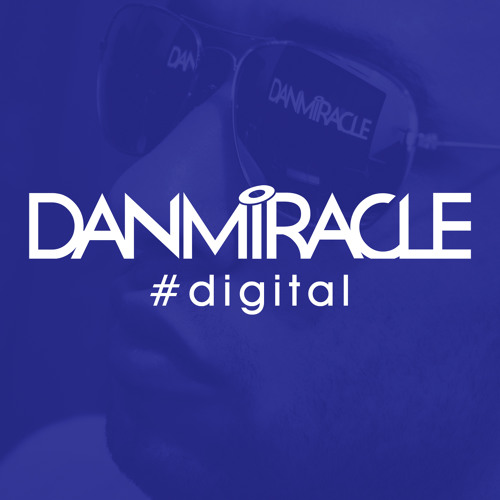 Digital Releases