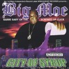 Big Moe - Barre Baby (Chopped & Screwed) DJ Massa