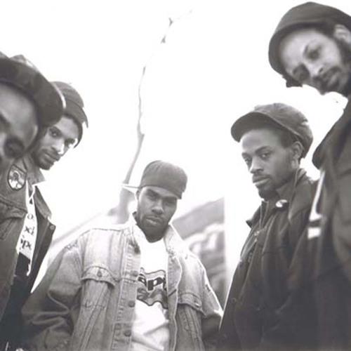 Hip Hophophop