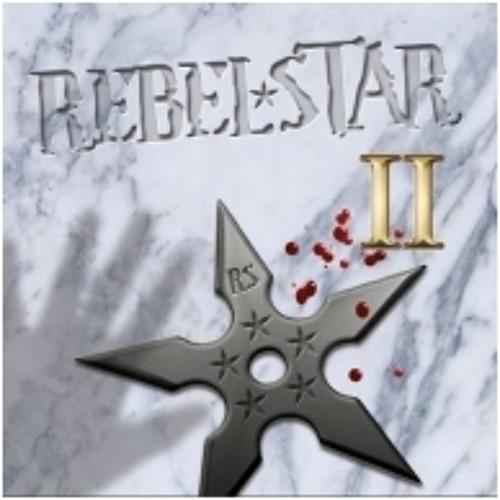 Rebelstar II