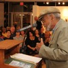 New Jersey Poet Laureate Family Reading with Amiri Baraka and Friends