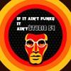 DJ DA PIERRE - IF IT AIN'T FUNKY… IT AIN'T STUDIO 54 - FUNKY FIERCE MIX - DL in description